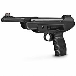 Ruger Mark 1 Air Pistol
