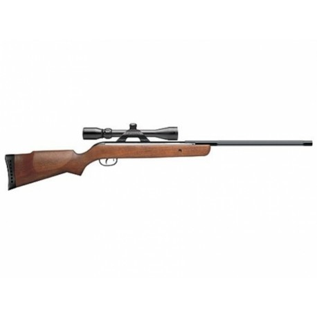 GAMO HUNTER SPORT