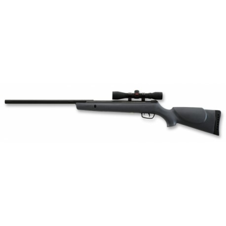 GAMO BIG CAT 45
