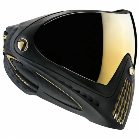 Dye I4 Gold Profesional