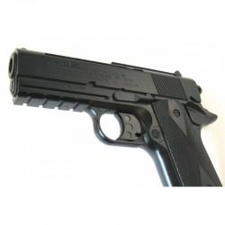 pistolas de balines -6