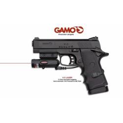 Gamo v3 (no incluye laser)