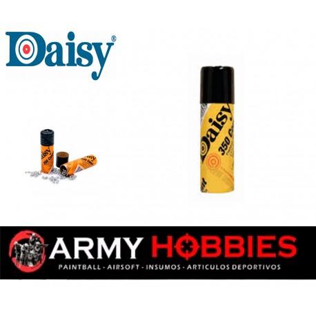 Balines Daisy Cal. 4.5mm X 350 (tubo)