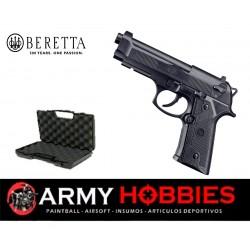 Pistola De Balines Beretta Elite II