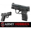 Pistola Taurus 24 7 NonBlowback Metal Slide CO2