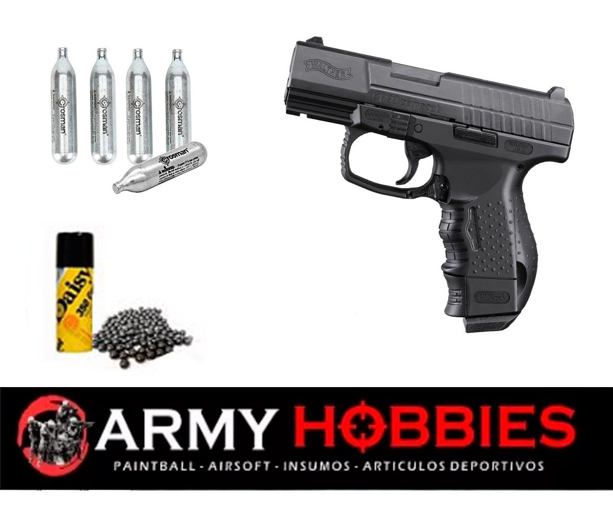 Airsoft tienda pistolas de balines armas rifle aire