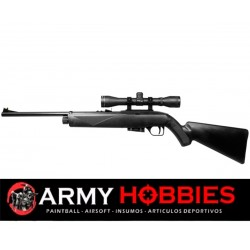 Rifle Crosman 1077 De Co2