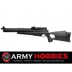 Rifle de aire comprimido hammerli elite 10