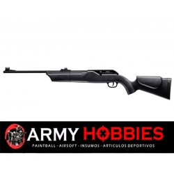 Rifle de aire comprimido  hammerli 850