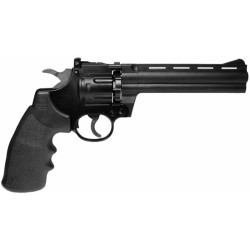 Crosman 357W 3576 airgun revolver