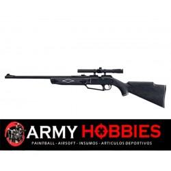 Rifles De Aire Compimido daysi power line 880