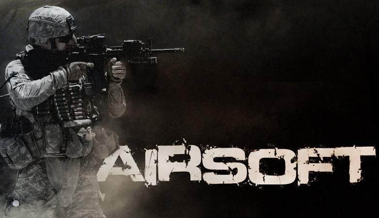 Airsoft Colombia