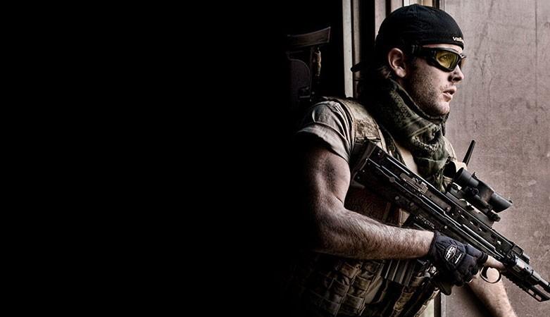 pistolas de balines - rifle aire comprimido -armas de airsoft